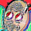 DeviantLime's avatar
