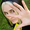 deviantlisard's avatar