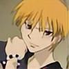 DeviantLittleCat's avatar