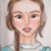 DeviantLivehorses's avatar