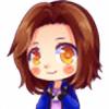 DeviantLurker99's avatar
