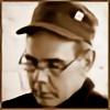 deviantmallory's avatar