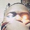 DeviantMAN523's avatar