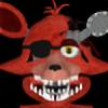 deviantmarioart's avatar