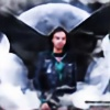 Deviantmaster-Dipen's avatar