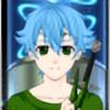 DeviantMaster2014's avatar