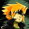 DeviantMG's avatar
