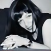 DeviantMotiv's avatar