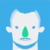 DevianTN7k1's avatar