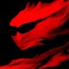 deviantnator's avatar