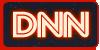 DeviantNewsNetwork