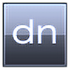 Deviantnoob's avatar