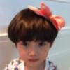DeviantOniOniOn's avatar
