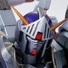 deviantoptimus's avatar