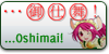 DeviantOshimai's avatar