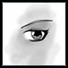 DeviantPersonality's avatar