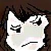 Deviantpersonnumber9's avatar