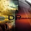 DeviantPunisher's avatar