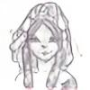 DeviantPyralis's avatar