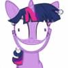 DeviantR0b's avatar