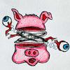 DeviantRae99's avatar