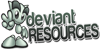 DeviantResources