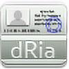 deviantria's avatar