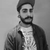 DeviantRigo's avatar