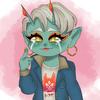 Deviantroid's avatar