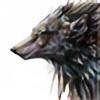 DEVIANTSagaBoy's avatar