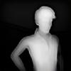 deviantSamukun's avatar