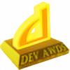 deviantsawarded's avatar