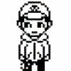 DeviantSev's avatar