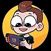 DeviantSimme's avatar