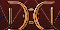 DeviantsOfChaos's avatar