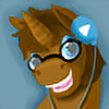 DeviantSponge45's avatar