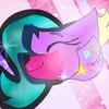 DeviantssWolfie's avatar