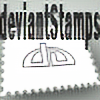 deviantStamps's avatar