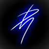 DeviantStyleComics's avatar