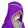 DeviantSummoner's avatar