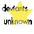 deviantsunknown's avatar