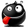 DeviantThought's avatar