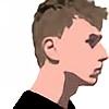 DeviantTommyT's avatar