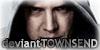 DeviantTownsend's avatar