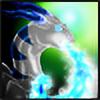 devianttwins14's avatar