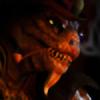DeviantVertex's avatar