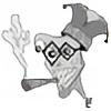DeviantWasteland's avatar