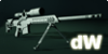 DeviantWeapons's avatar