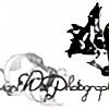 DeviantWolfPhoto's avatar