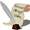 DeviantWritersUnion's avatar